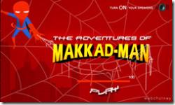 Makkadman