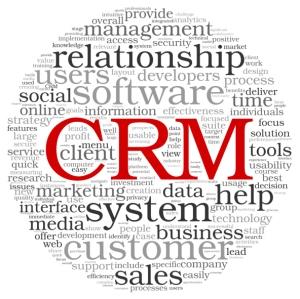 crm-retail-merchandiser